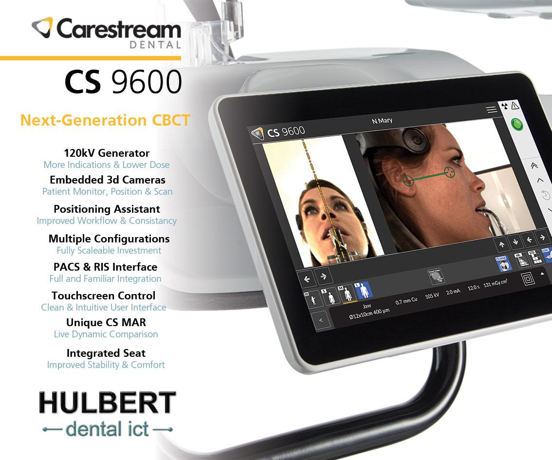 HULBERT-Dental-Carestream-CS9600-CBCT3