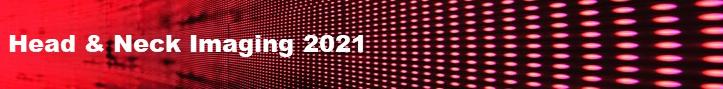 BSHNI 2021 Banner
