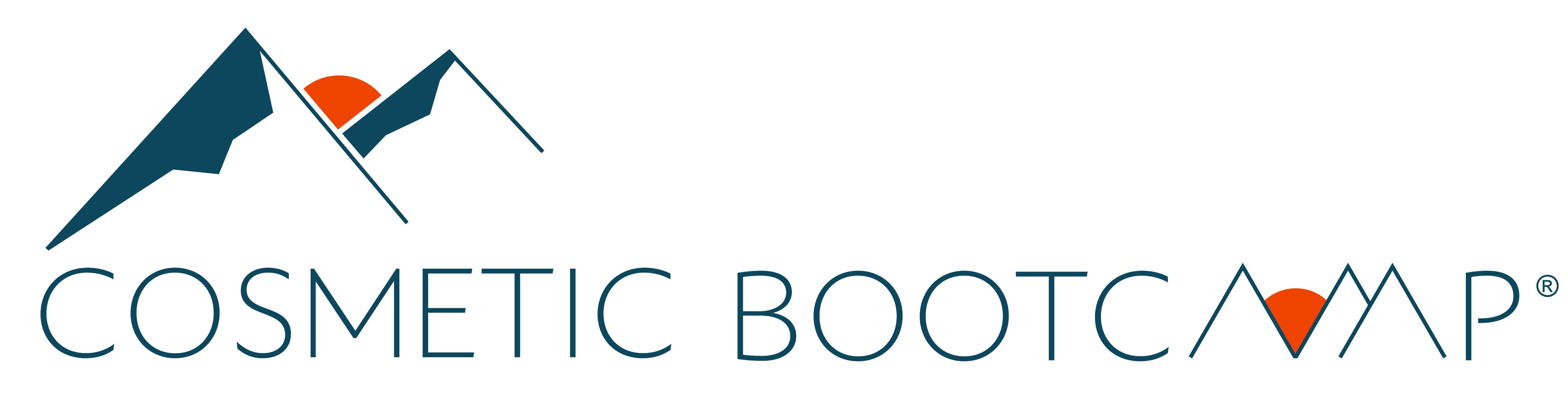 cbc 2021 Banner
