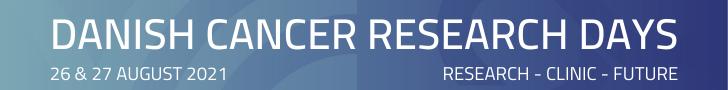 DCRD 2021 Banner