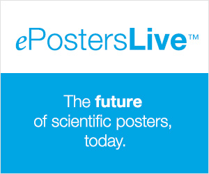 ePostersLive™
