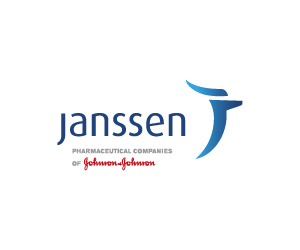 JANSSEN CILAG PHARMACEUTICAL S.A.C.I