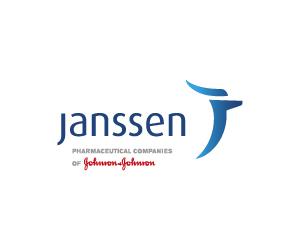 JANSSEN CILAG PHARMACEUTICAL S.A.C.I