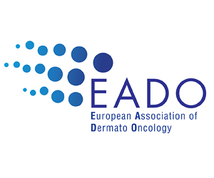 European Association of Dermato-oncology