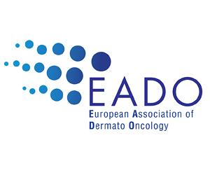 European Association of Dermato-oncology