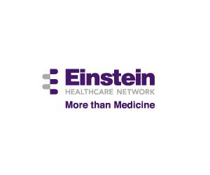 3. Einstein Healthcare Network