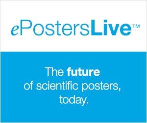 4. ePostersLive™