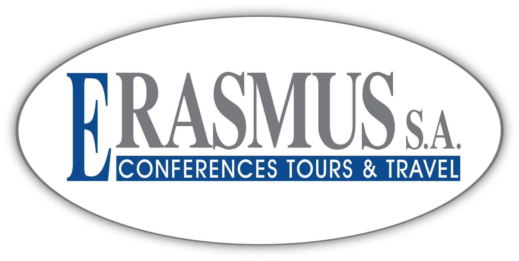 2. Erasmus Conferences Tours & Travel S.A.