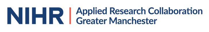 GMARC 2021 Banner