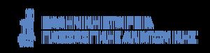 1. Ελληνική Εταιρεία Παθολογικής Ανατομικής
