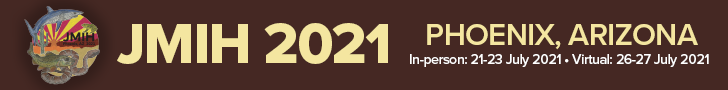 JMIH2021 Banner