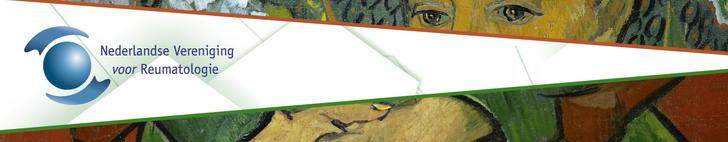 NVR 2021 Banner