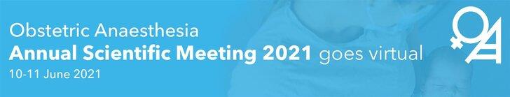 OAA 2021 Banner