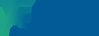AFEA S.A. Travel & Congress Services