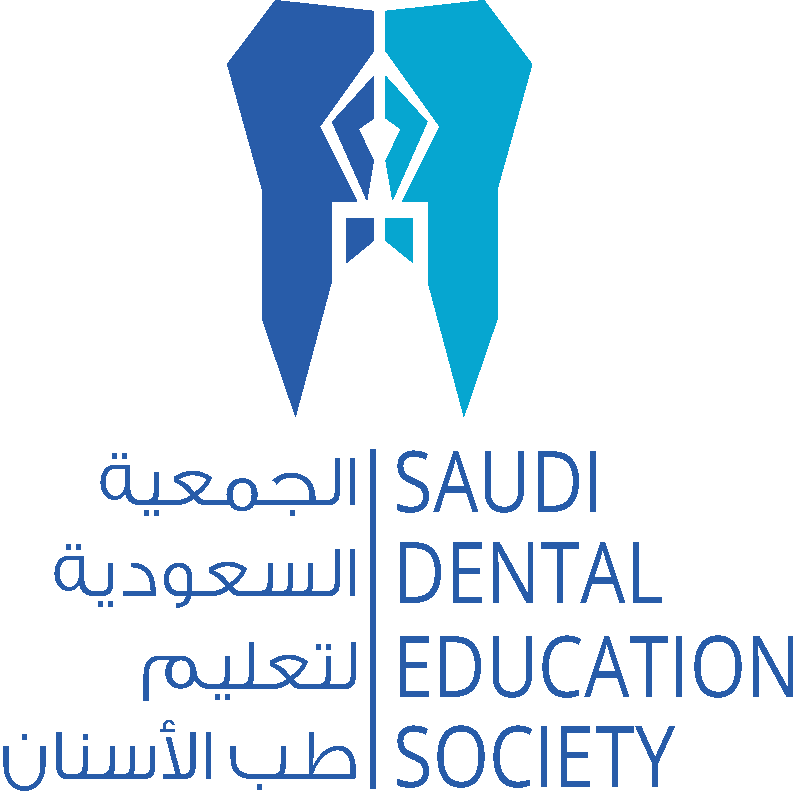 SAUDI DENTAL EDUCATION SOCIETY (SDES)