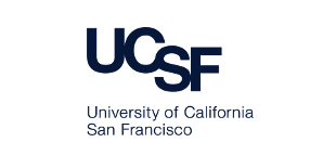 UCSF 2021 Banner